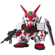 BANDAI SD BB Senshi No. 248 Gundam Astray Plastic Model Kit