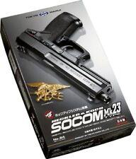 Tokyo Marui SOCOM MK23 HG Airsoft Air Hop Hand Gun Japan New