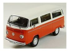 "VW T2b Bus ""Orange"" (Premium Classixxs 1:43 / 11750)"