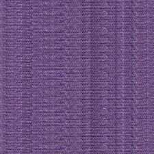 NORO ::Silk Garden SOCK Solo #S43:: silk mohair wool tonal yarn Purple Rain