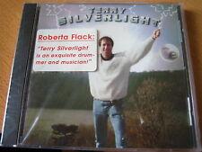 Terry Silverlight S/T