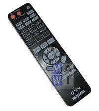 ORIGINAL EPSON REMOTE CONTROL REMOTE CONTROL EH-TW6000W/EH-TW6000