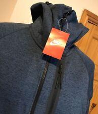 Nike Fleece Sweatpants Hoodies & Sweats for Men