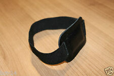 Muska Armband Cevsen Nazar Kuran-i Kerim Dua / Talisman Armband Nr.008