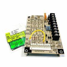 Carrier HK61EA005 Easy Select Circuit Board