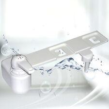 EUREKA EB-1500W Bidet Warmwasser langlebig einfache Hebelgriff Toilette Dusch-WC