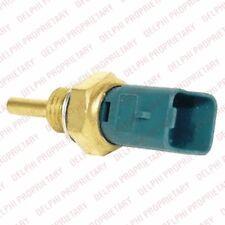 DELPHI Kühlmittel Wasser Temperatur Sensor TS10252 für LANCIA ABARTH FIAT OPEL 2