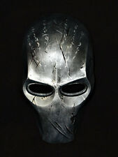 ARMY of TWO GIFT PAINTBALL AIRSOFT BB GUN FANCY PROP COSTUME MASK Predator MA75