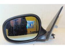 7208343 SPECCHIO RETROVISORE ESTERNO SX BMW SERIE 1 (E87) 2.0D KW85 - 116CV (201