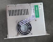 1PCS Sanyo Stepping Driver PMM-MA-50064-10 60 days warranty