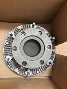 Fan Clutch For Mack 38MH414M