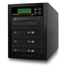 Copystars CD DVD 1 - 3 Copy 20X Sony Burner Duplicator