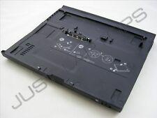 Lenovo REPLICATORE media Slice Dock per Thinkpad allegati al X60S X61 X61S 42w4321