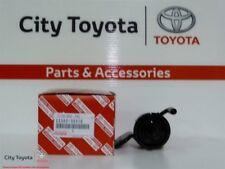 Toyota Genuine Fuel Filter Prado KDJ120 T/Diesel 8/2006 - 8/2009 2330030310