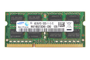 Lot 2GB 2 GB 2G Samsung DDR2 DDR3 PC2 PC3 2GB 4GB Laptop Memory RAM 1/2/4/10pcs