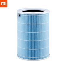 Original Xiaomi Mi Air Purifier 2 Filter Cleaner Filter Intelligent Coconut Shel