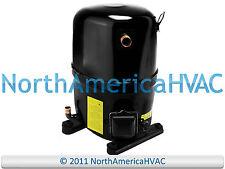 Bristol 3 Ton 208-230v A/C Compressor H21J34BABC H25B35QABCA 106550-1000-01