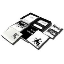 """Voormann & FRIENDS """"A sideman'S..."""" CD + DVD + LIVRE NEUF"""