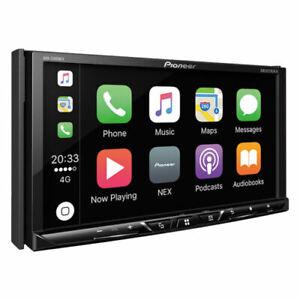 Pioneer AVH-2300NEX 2 DIN DVD/CD Player Bluetooth Sirius XM CarPlay Android Auto