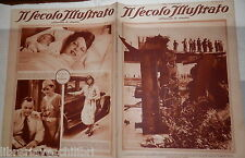 Treno Torino Chivasso Corrida Pamplona Olimpiadi Greta Garbo Paraguay Gavroche