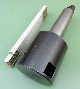 Bohrstange MK5 24 Ausbohrstange Bohrkopf Ausbohrkopf Ausdrehkopf Ausdrehwerkzeug