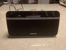 Philips Digital Radio Dab+ Portable