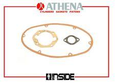 ATHENA P400050850121 KIT GUARNIZIONI MOTORE BENELLI 125 2T LEONCINO I SERIE