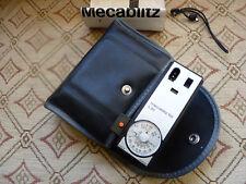 Vintage Metz Mecablitz 192 L20 Flash De Cámara