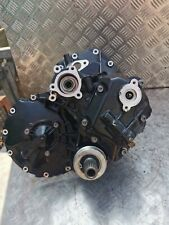 BMW R1200 GS ADVENTURE 2013 2014 2015 2016 2017 2018 Generator / Flywheel low mi