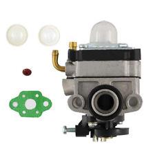 Carburetor Fit for Walbro WYL-229 WYL-229-1 753-05251 MTD Trimmer Carb GG1787