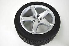 Ferrari California Felge Hinten 10 x 19 Zoll 246442 Rear Wheel Rim