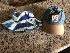 Baby Toddler Hats