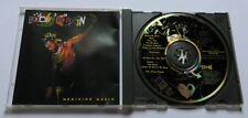 Bobby McFerrin-Medicine Music-CD Album-sweet in the Mornin