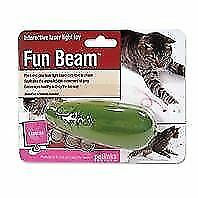 Petlinks System Fun Beam Cat Toy 49438