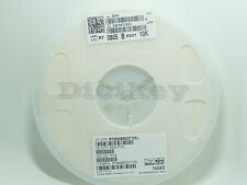 5000PCS X 0805 487R 0.1% 25PPM 1/8W Thin Film SMD Chip Resistor RT0805BRD7487RL