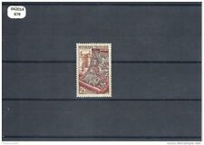 LOT : 042014/679 - FRANCE 1954 - YT N° 970 NEUF SANS CHARNIERE ** (MNH) GOMME D'