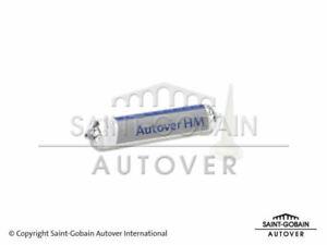 6x SCHEIBENKLEBER KLEBER FRONTSCHEIBE Beutel Saint Gobain 400ML Erstausrüster