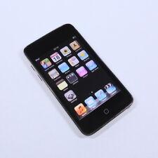 Apple iPod Touch 32GB 2nd Gen Generation MP3 WARRANTY