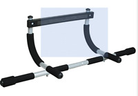 Pull Up bar / Chin Up bar Irongym chins IN UK STOCK NOW
