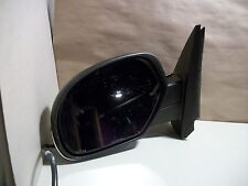 Drivers Side Mirror GM900 20843116 Heated DL8 07-13