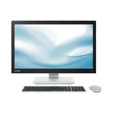 Lenovo ideacentre aio 910-27ish All-in-one pc 69cm 27 pulgadas 1tb 128gb SSD 8gb i5