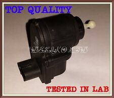 Vaxhall OPEL Vectra B 1996-2003 Headlight Level Adjustment Motor 09152523