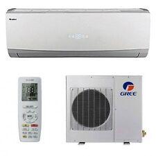 Aire acondicionado frío/calor GREE LOMO 12 CONJUNTO SPLIT 3024 Frg/h. A++