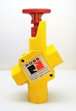NEW ROSS Y1523C5002 L-O-X ENERGY ISOLATION DEVICE