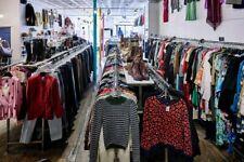 Bulk Women's Clothing Lot Bundle Variety Box Resale Wholesale 30 Pcs NWT & NWOT