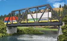 échelle H0 Kit de montage Pont en boîte lits jumeaux - 4510 NEU