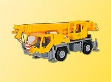 Kibri 13024 Liebherr Ltm 1030/2 Gru Mobile, Kit di Costruzione, H0
