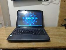 Acer ASpire 4330 Windows 7 Home Premium Laptop