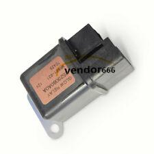 Glow Plug Relay YD25DDTI  for Nissan Navara D40M D40T Pathfinder R51
