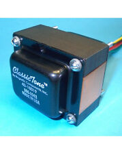 New ClassicTone 40-18019 Power Transformer | Fender Champ Amp 5F1 | Made in USA